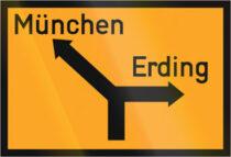 München--Erding
